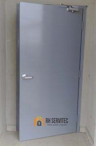 instalacion-de-puertas-cortafuego-02