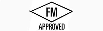 fmaproved