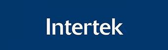 intertek1