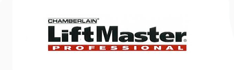 liftmaster1
