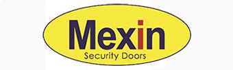 mexin1